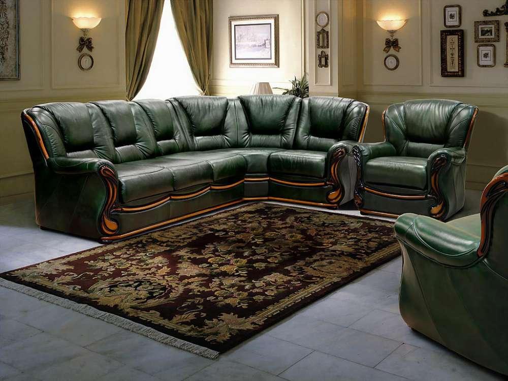 кожаная мягкая мебель купить кожаный диван кожаное кресло кожаный